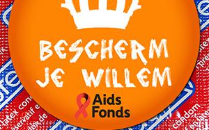 Bescherm je Willem