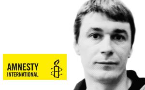 Amnesty laat zich niet het zwijgen opleggen