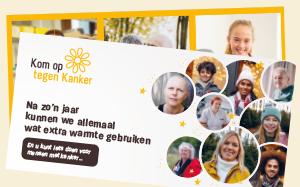 Direct mail bewijst zijn waarde in Vlaanderen
