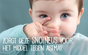 Snotneus