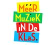 Méér Muziek in de Klas