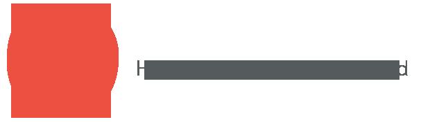 WWAV logo