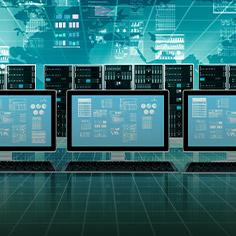 Is uw data eigenlijk wel veilig bij WWAV?