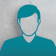 Gezocht: stagiair stragegie/account