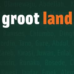 VluchtelingenWerk Nederland wint NRC Charity Award